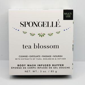 Spongelle | TEA BLOSSOM | BN